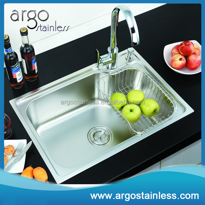 Eco friendly portable kitchen sink buy portable kitchen for Eco friendly kitchen products