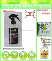 Waterless carb cleaner engine carbon cleaning use Car Care Products And Carb Cleaner