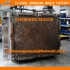 2015 all Series smc mould factory for hard part (good quality)