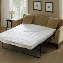 Made in China convertible sofa bed for sale