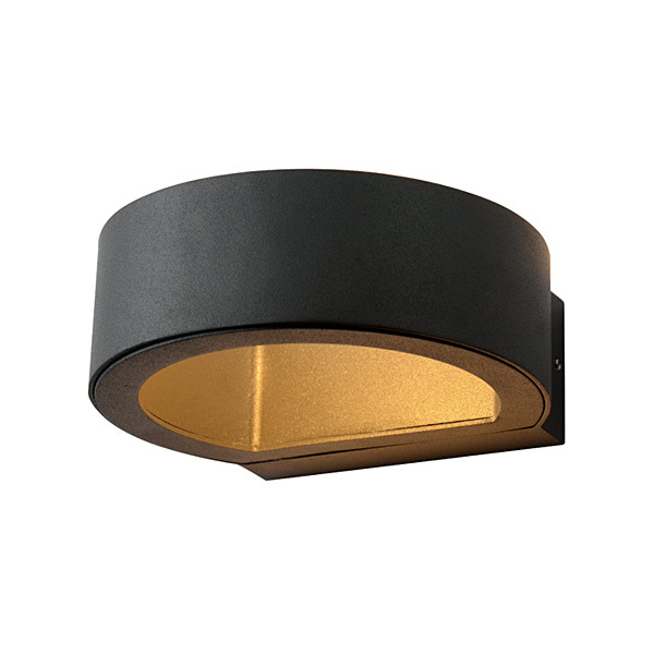 Corner Wall Light Fixture : Ce Saa Outdoor Hallway Led Fixture & Led Light Wall Mounted & Corner Wall Lamp - Buy Outdoor ...