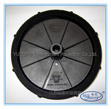 price-off promotion/plastic disc air diffuser made in China