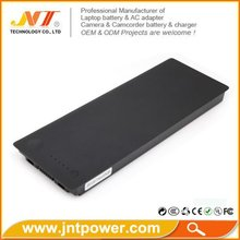 """For Apple MacBook 13"""" Inch A1185 replacement notebook battery A1181"""