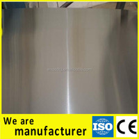 factory 0.3mm thick 304 stainless steel sheet price