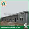 Goods Light Steel Structure Modular Home Prefab House