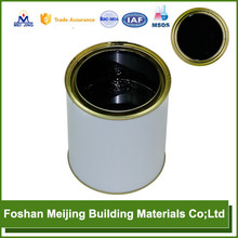 good quality glass paint mixing machine price for glass mosaic producer