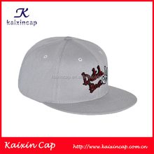 Fashion Adjustable Customized 6 Panel Embroidered Snap Back Hats And Caps Wholesale 3D Logo Sports Caps Made In China