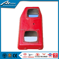 New product water cooled S1110 water hopper for diesel tank