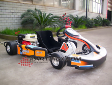 Import china products hydraulic brake street legal dune buggies go kart for sale