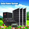 High Quality high quality 1.5kw solar power solution for home use for wholesale