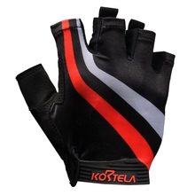 2016 New bike glove dull lycra Cycling