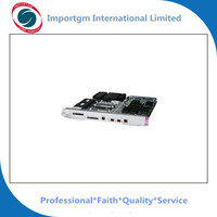 7600 Route Switch Processor 720Gbps fabric, PFC3C, GE RSP720-3C-GE=