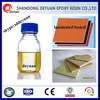 Phenol Formaldehyde Epoxy Resin DYF-4433 for Laminated Board