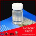 Aluminio hidroxicloruro( ach)/cloruro de aluminio hidroxido