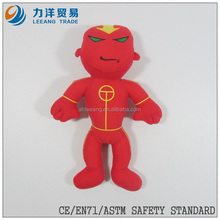 Special plush dolls, Customised toys,CE/ASTM safety stardardP