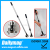 Cheap Price Strong Power Telescopic Magnetic Pick Up Tool