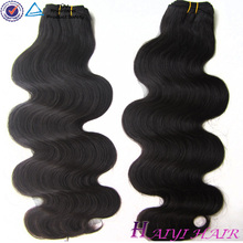 Huge Stock Human Promotion 6A Cheap Virgin Brazilian Hair