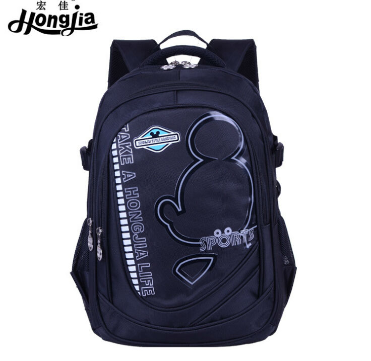 School-backpack-School-bags-for-college-students.jpg
