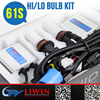 LW e14 certificated 70w 75w 100w hid xenon kit for MG TF light motorcycle