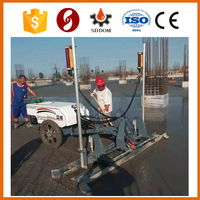 Laser screed concrete for sale,laser screed