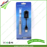 New products looking for distributor ego ce5 slim vaporizer pen dubai Ego ce5 blister kit wholesale