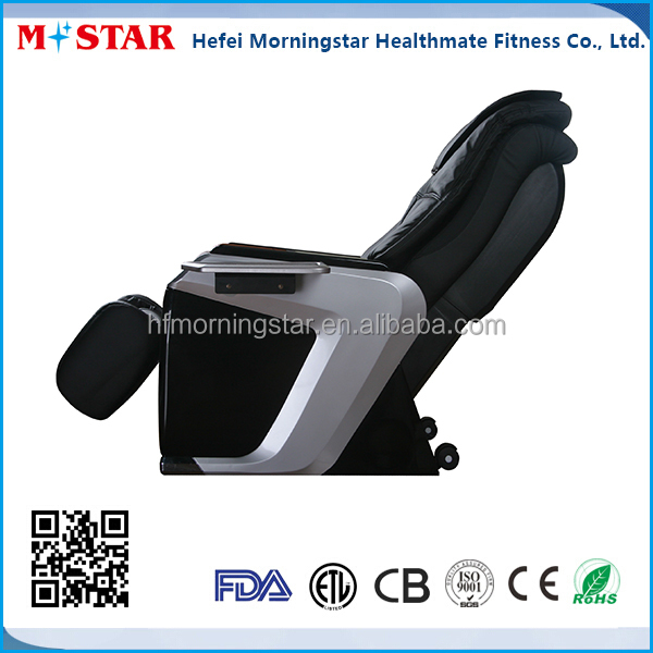 Malaysia Airport Paper Money Operated Massage Chair Buy Pape Rmoney Operate