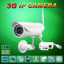 3g sim card security camera,3g wireless home security alarm camera system,security camera wireless sim card