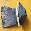 ferro silicon aluminum barium calcium sialbaca alloy cored wire and lump and powder