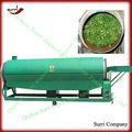 Profesional téverde cocer al vapor de la máquina/té máquina de vapor