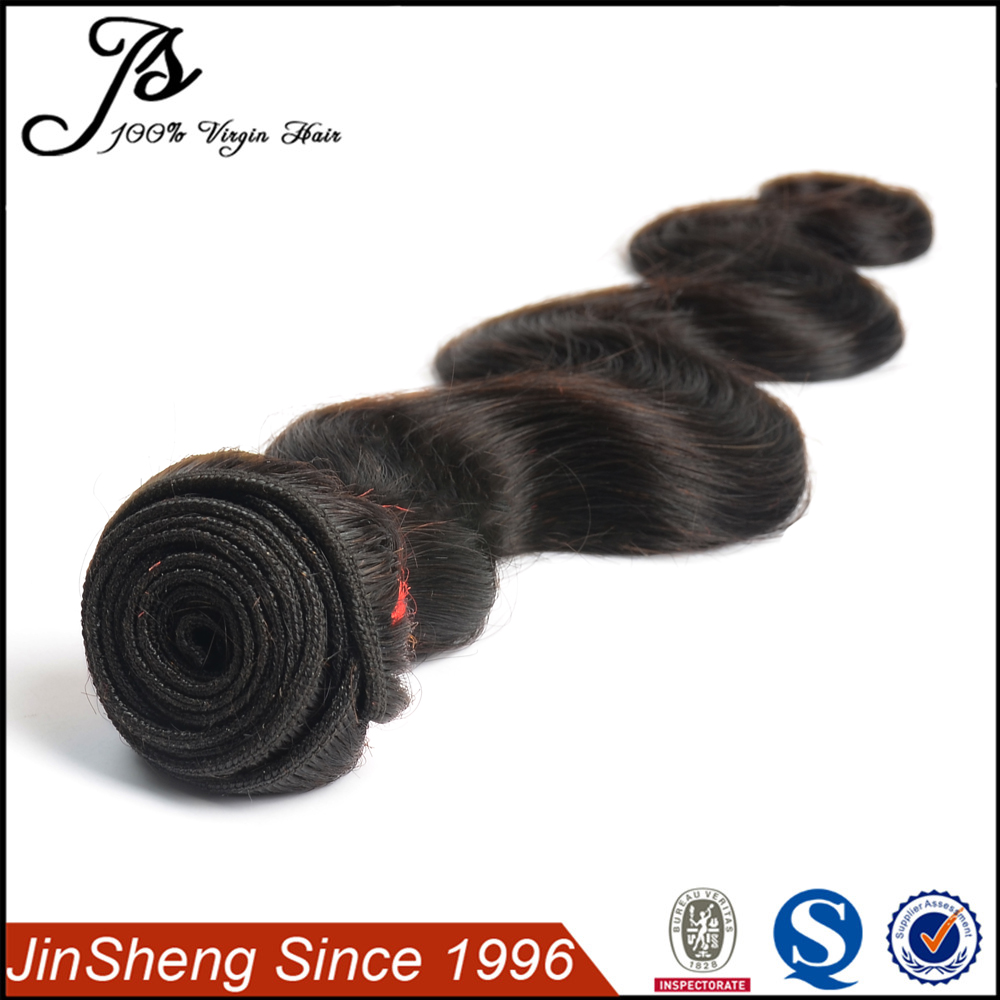 Malaysian Hair For Sale Wholesale 7