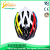 Sunshine adult bike helmets infant bicycle helmet RJ-A010