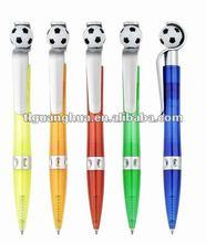 2012 Best soccer pen for World cup BP-3885D