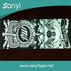 high quality hot sale skateboard tape