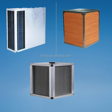 Hot Sell Heat Recovery Unit Heat Exchanger Core