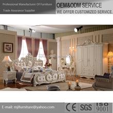 2014 modern design bedroom sets, bedroom furniture