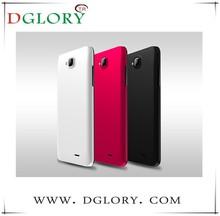 Dg-x465 precio barato 4.5 pulgadas MTK6571 512 MB + 4 GB 854 * 480pix garantía de calidad GSM del teléfono móvil