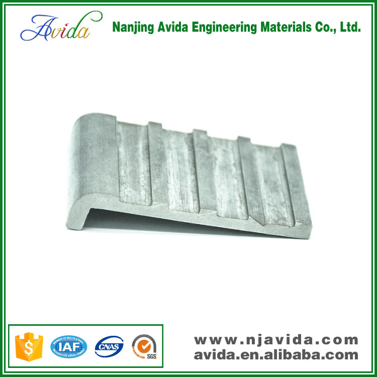 outdoor use metal stair tread nosing manufacturers buy stair tread