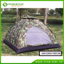 New Arrival Top Quality extra large camping tents for sale with good offer