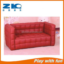 kids furniture kids sofa /child sofa new design kids sofa