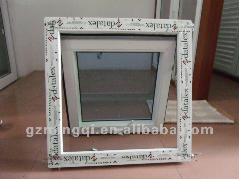 pvc kleine fenster f r kellerfenster fenster produkt id. Black Bedroom Furniture Sets. Home Design Ideas