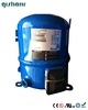 /product-gs/environmental-compliance-maneurop-piston-refrigeration-compressor-mt64-widely-used-hermetic-compressor-60285869639.html