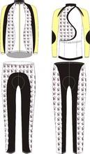 t shirt free sample custom made cycling shirt professional manufacture personlized design cycling jersey no minimum