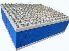 hybrid car battery cell 3.2V180Ah TB-32180
