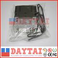 De alta calidad catv amplificador de casa/interior de la casa catv amplificador de señal