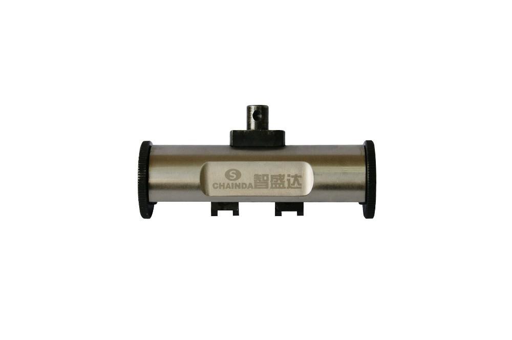 Расширить Тип 60 мм Вице 5700-Z Смотреть Дело Открывалка Для Снятия