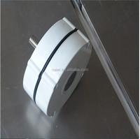 12v high quality permanent 100w generator magnet/pma/alternator