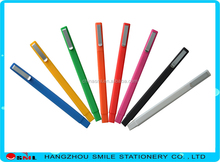 New China Products For Sale square ballpoint pen