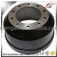 Hot-sale high quality brake drum for BPW0310667120