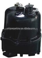 Tokheim Type Flow Meter for fuel dispenser spare parts
