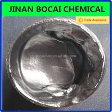 Vacuum Metallized Pigments, aluminum paste for mirror chrome effect car paint